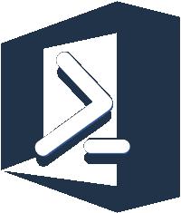 Posh365 icon
