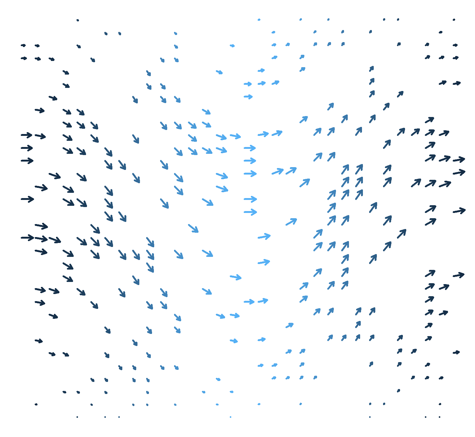 vector_field
