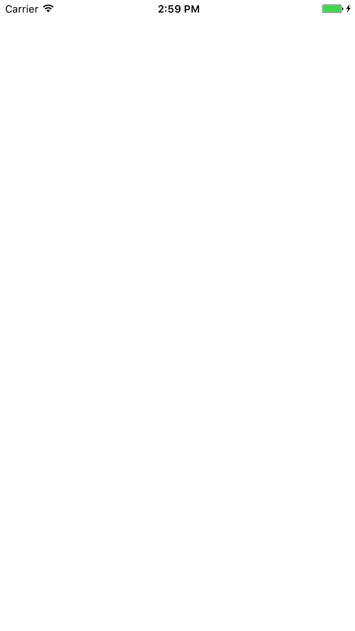showing blank white screen with error dbapi 8 emm and dbapi 2 1