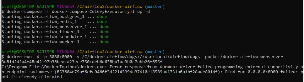 dags tab is empty · Issue #352 · puckel/docker-airflow · GitHub