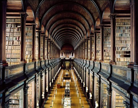 beautiful-libraries_ztrainer_3
