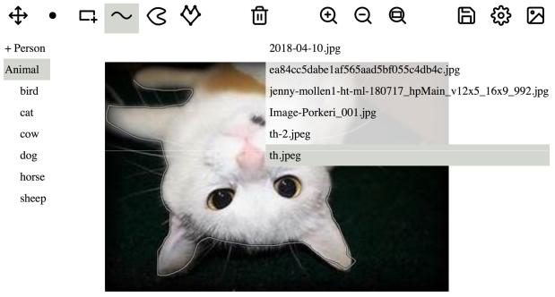 big-dataset-sidebar