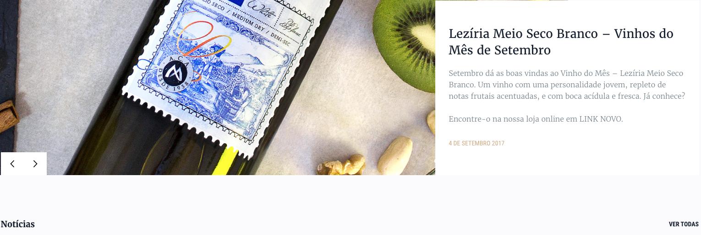 Merriweather font - strange behavior · Issue #1233 · google