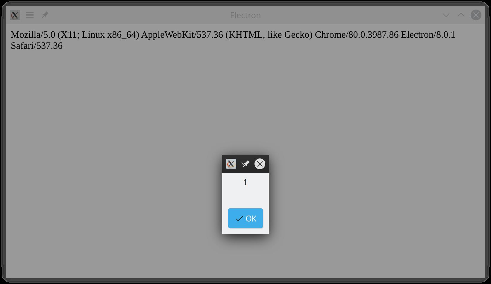 Screenshot_20200223_222409