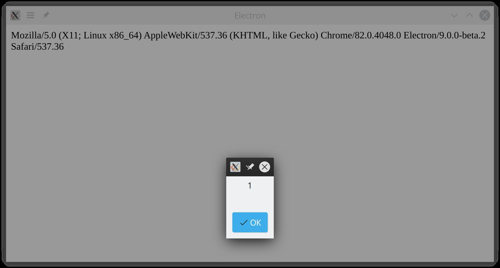 Screenshot_20200223_222754
