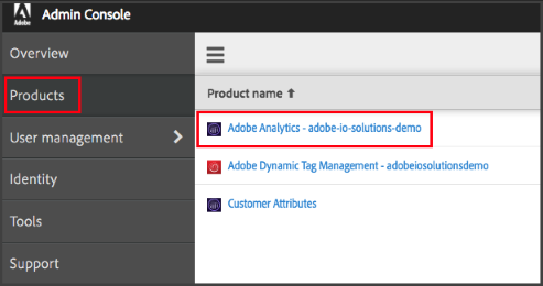 Integrate-Analytics-Triggers-with-Adobe-IO-Events/README md at