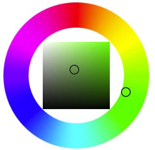 ng-color