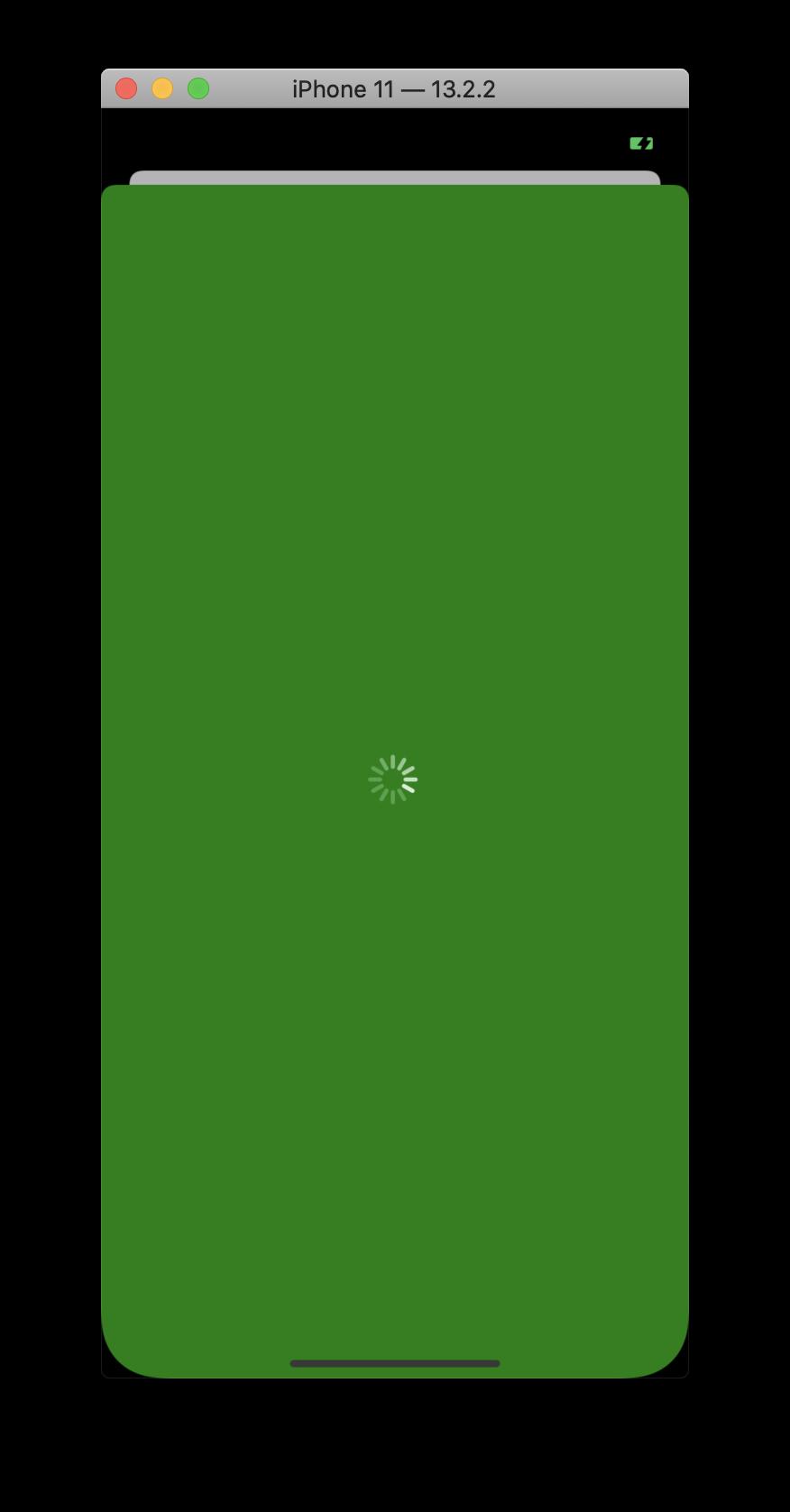Screen Shot 2020-02-17 at 15 53 59