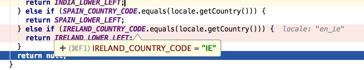 Locale support PRs not working for locales not existing in java util