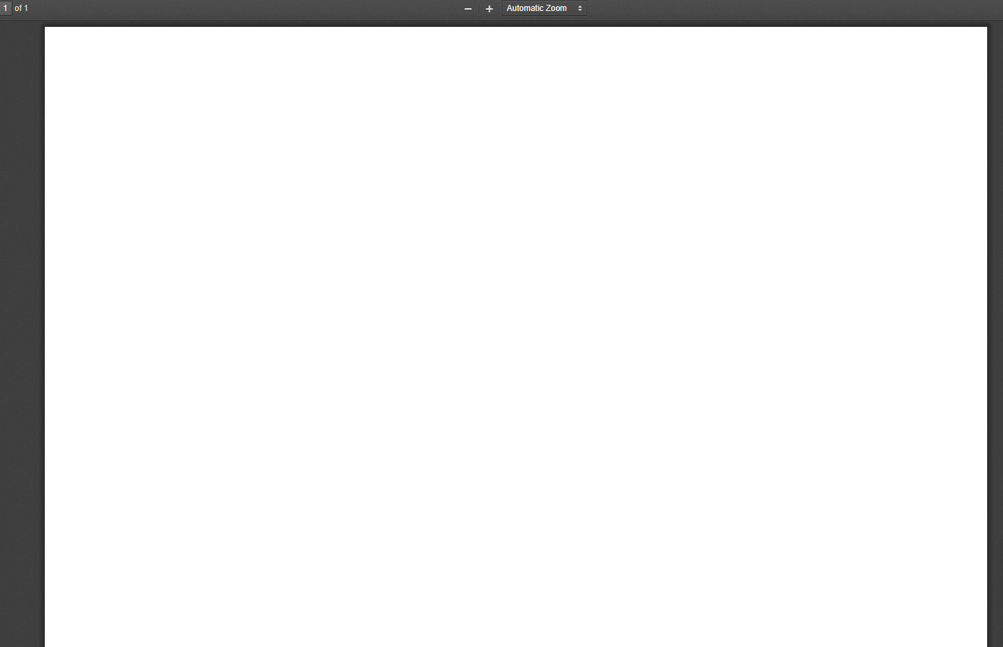 PDF Renders as blank white canvas  · Issue #9632 · mozilla