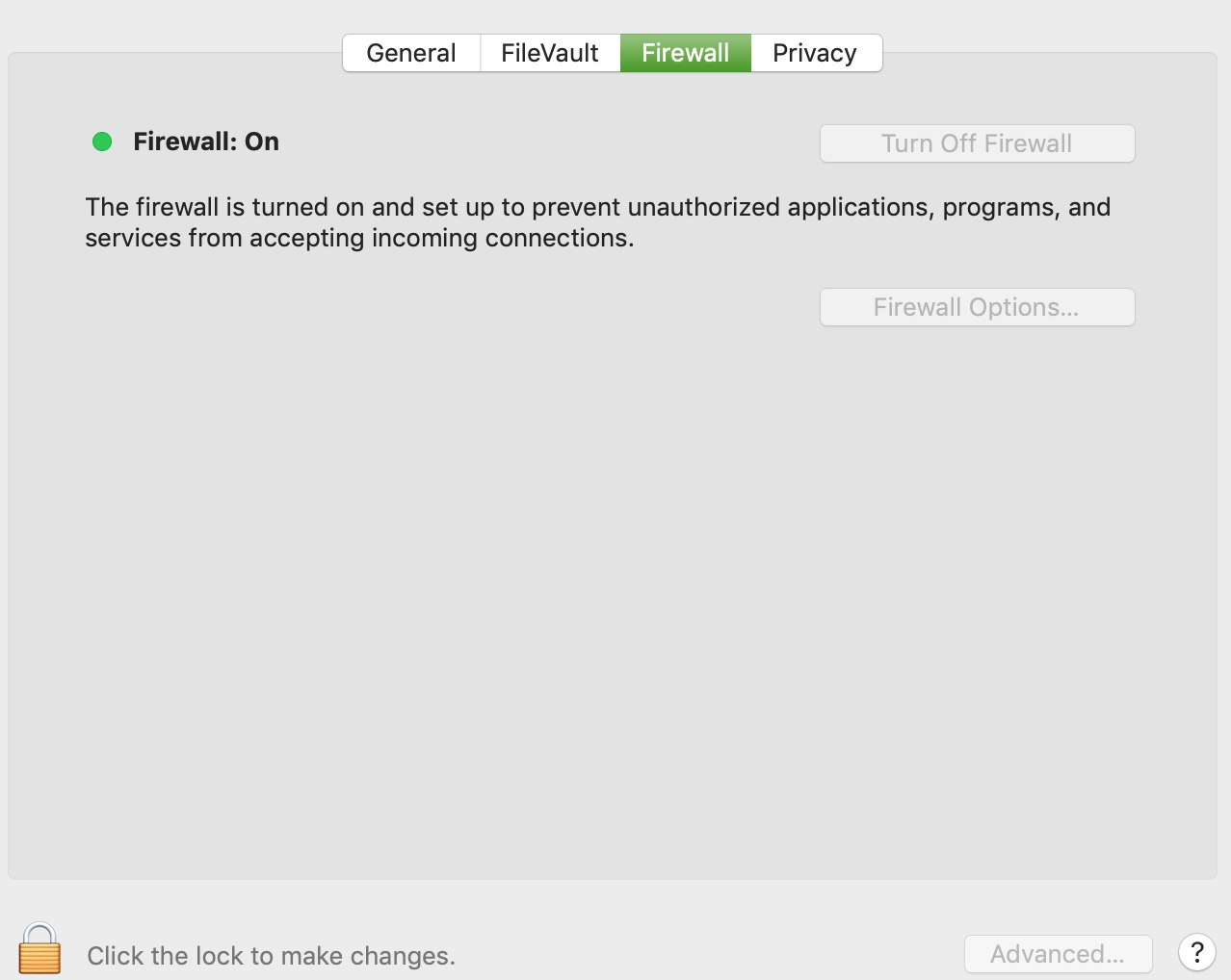 Transaction window stuck on OSX · Issue #413 · GetScatter