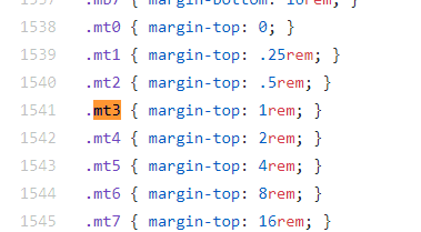 margin_issue
