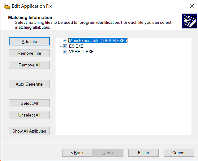 ES2: INMM DLL restores music play/loop, but kills joystick emulation