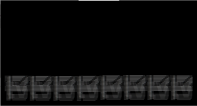 droid-VNC-server - Bountysource