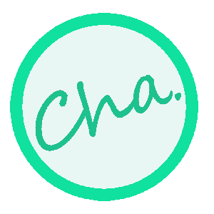 Chaucha