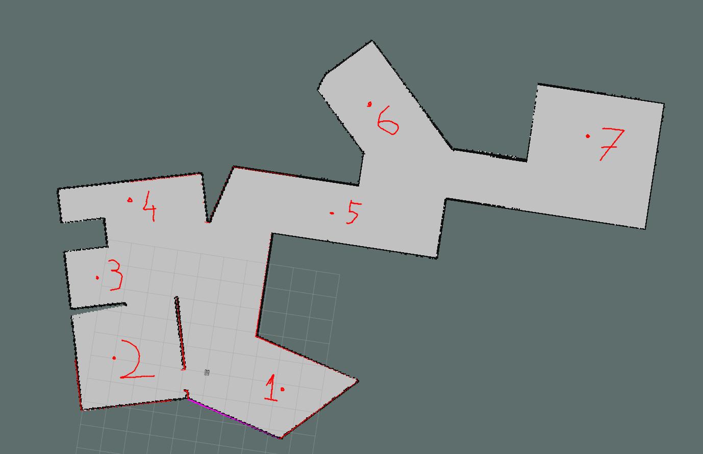 rosbot_room_plan