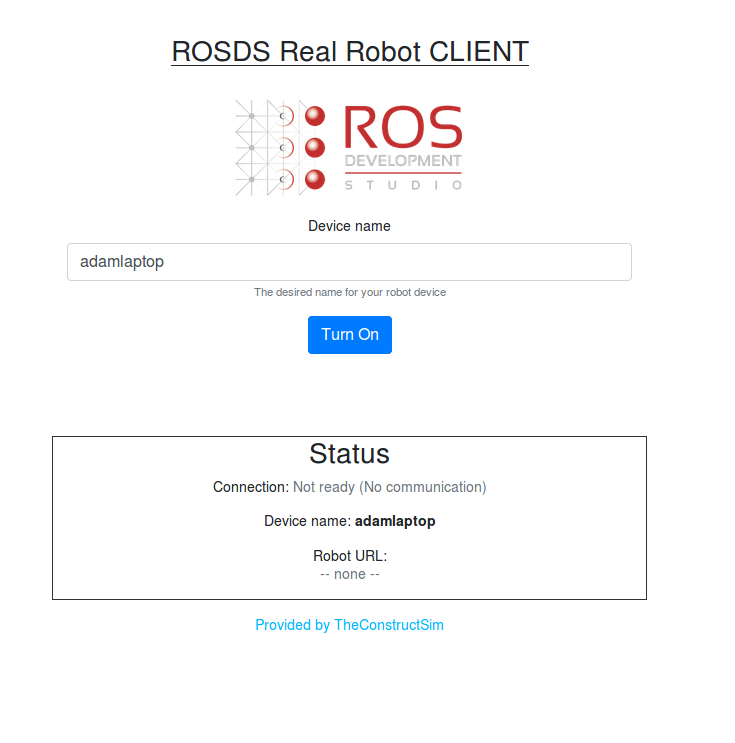 rosds_rap_connection_web1