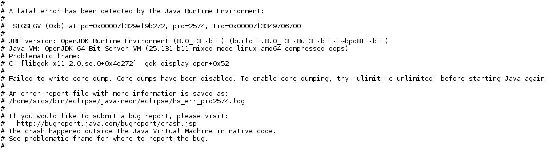 Java 8 Update 51 64 Bit