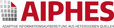 aiphes_logo - small