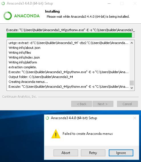 Download anaconda navigator for windows 64 bit | How to