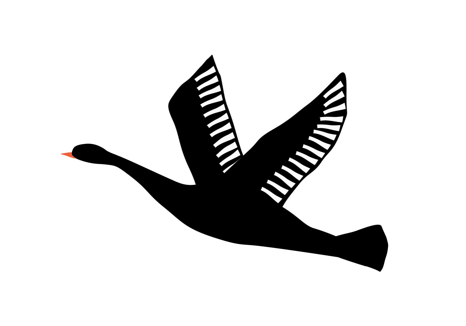 Stakeロゴ画像