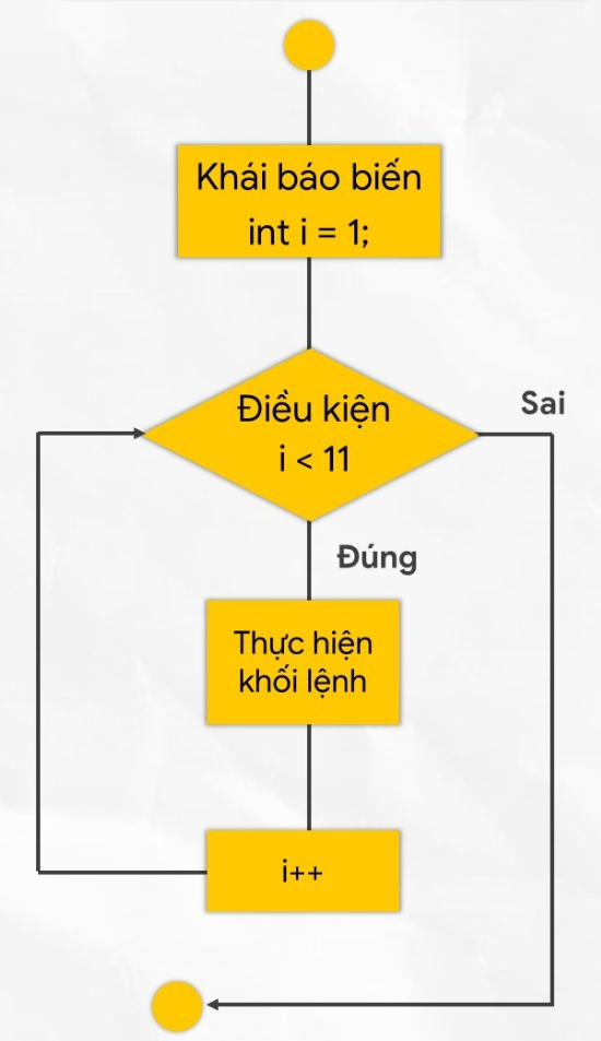 vong-lap-for-trong-java