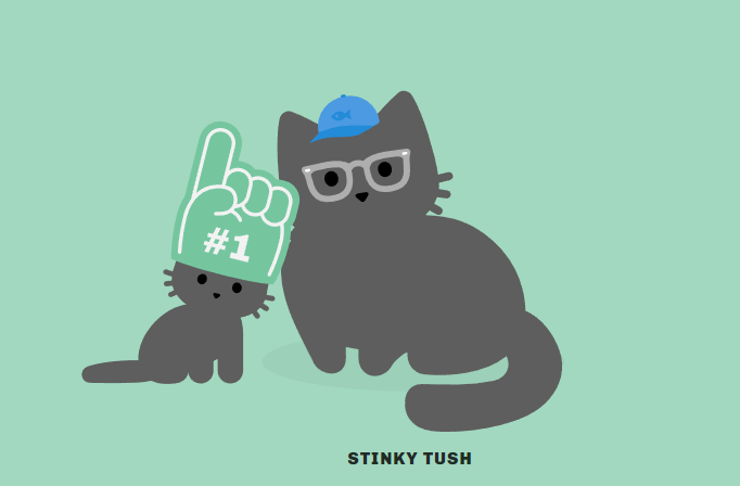 Hack For The Tabby Cat Chrome Extension To Unlock All The