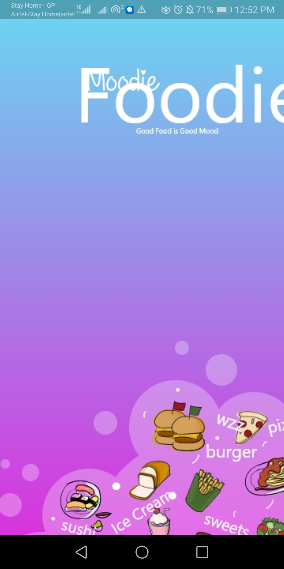 Screenshot_20200824_125216_com mehedihasaninfo foode_app