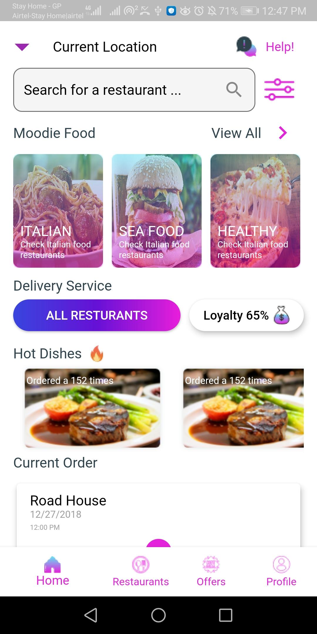 Screenshot_20200824_124720_com mehedihasaninfo foode_app