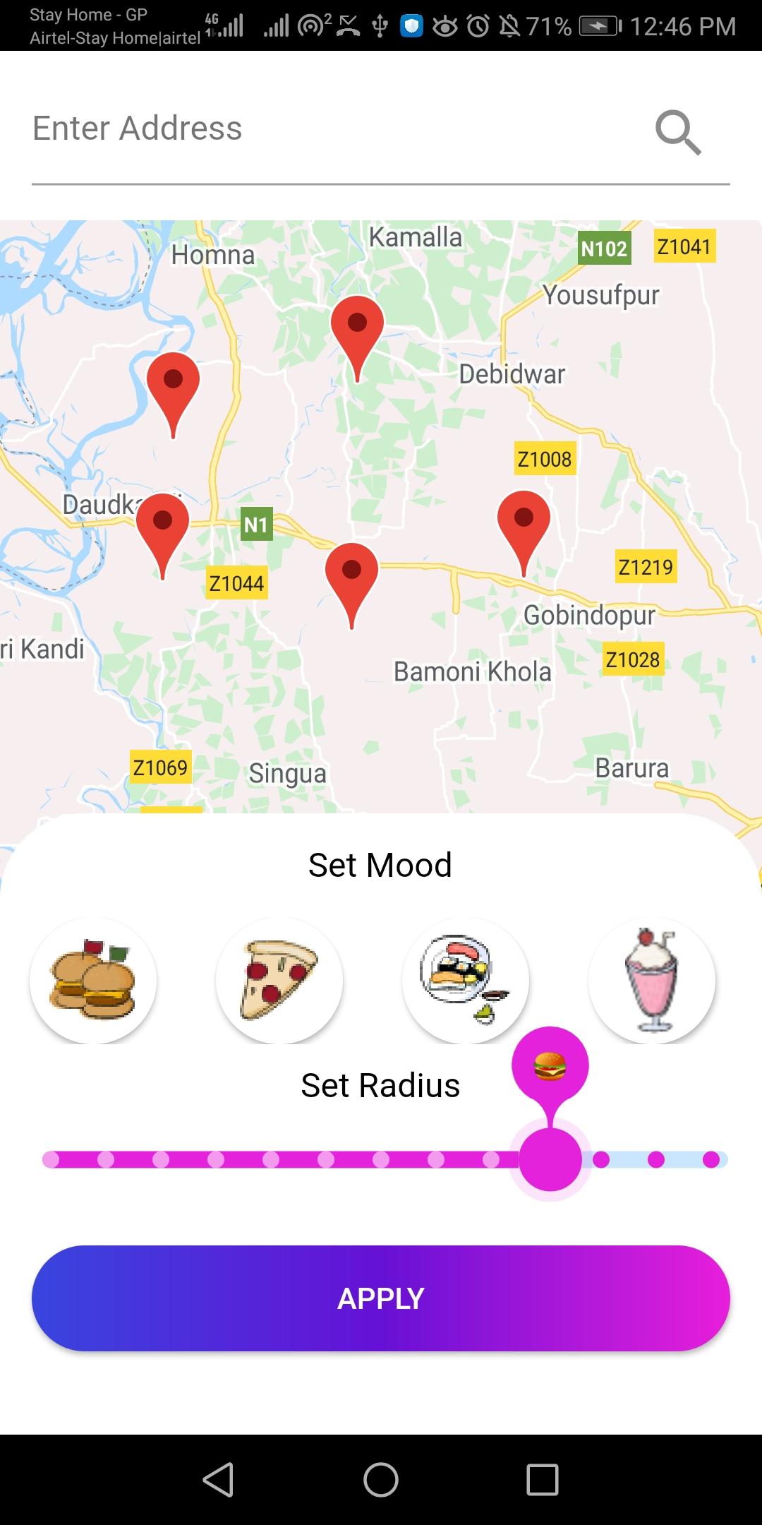 Screenshot_20200824_124630_com mehedihasaninfo foode_app