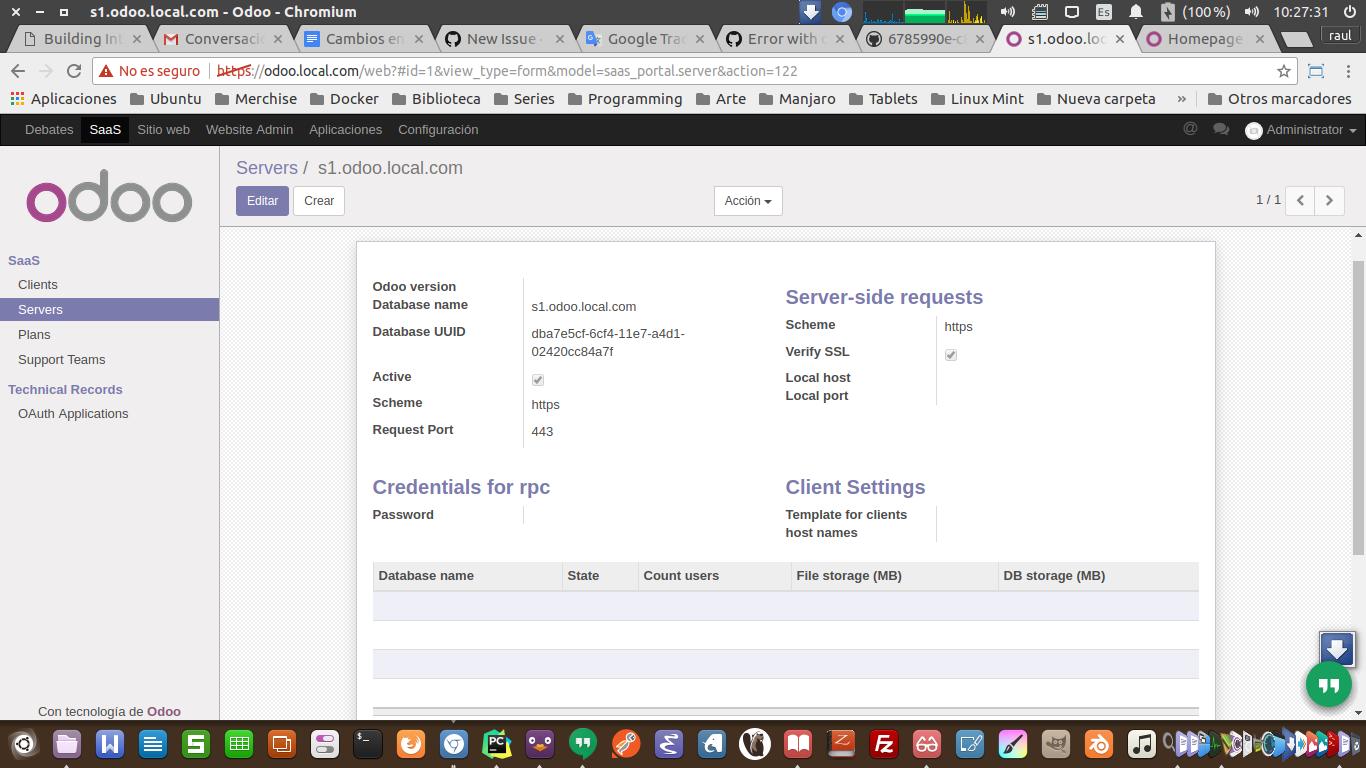 Sslerror ssl certificateverifyfailed certificate verify maindb xflitez Gallery