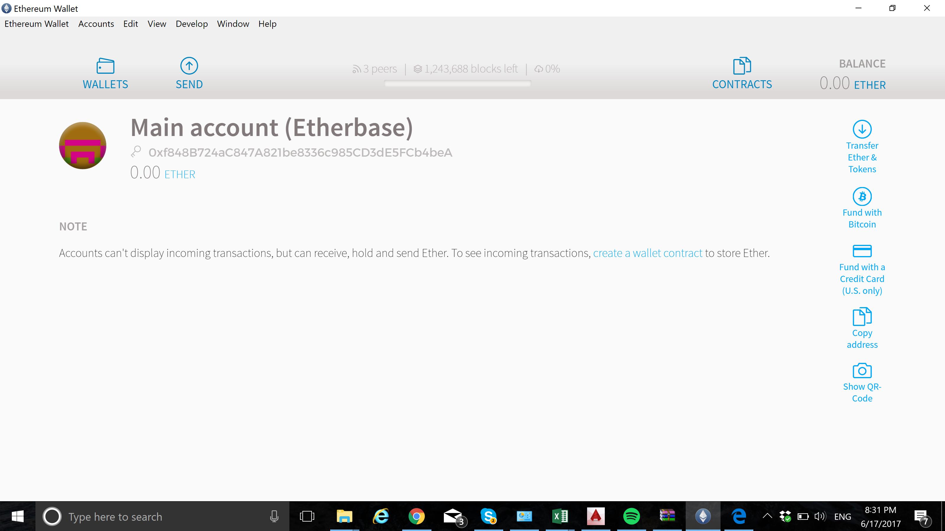 bitcoin anonymous debit card - Virtual Visa Card
