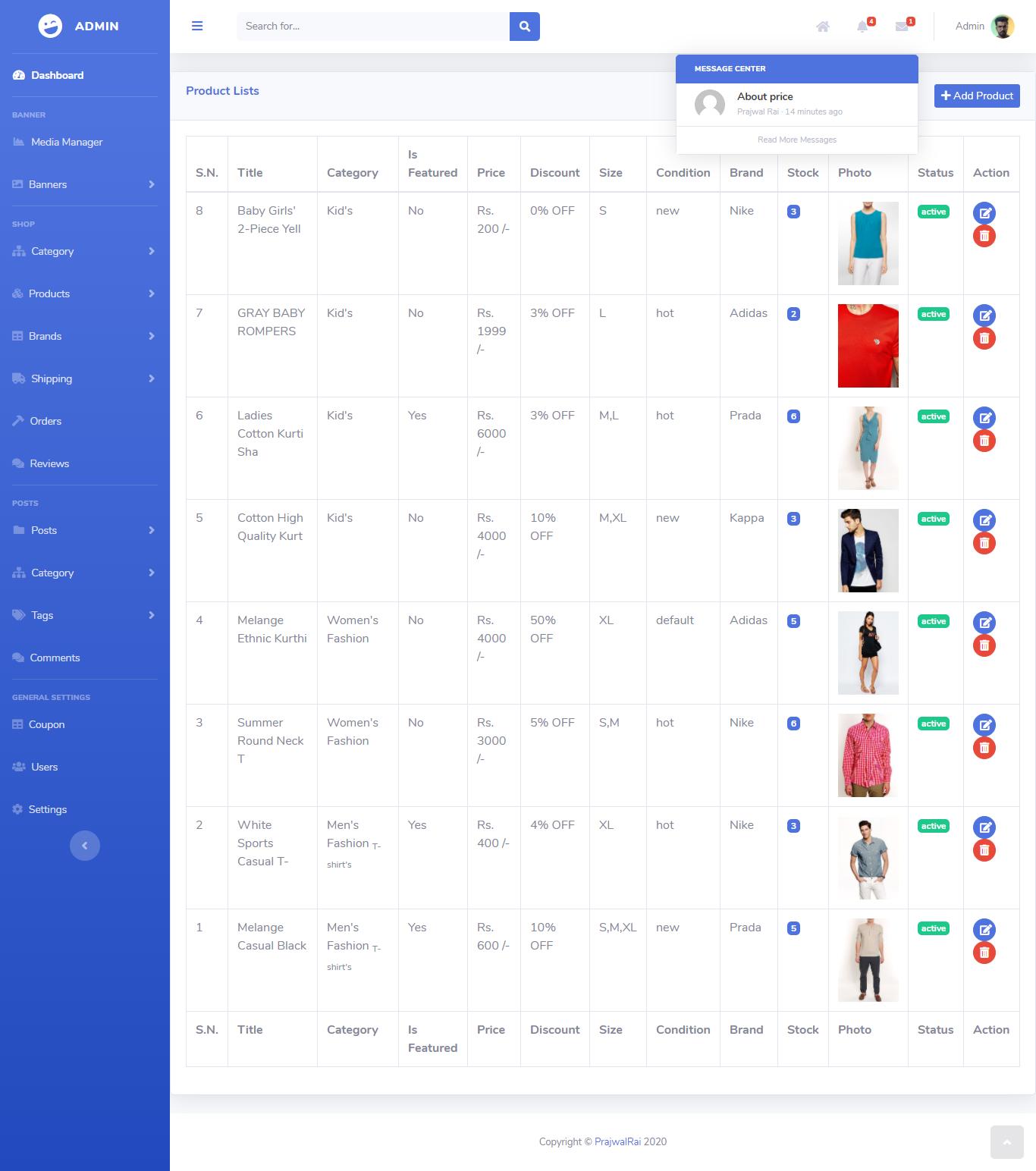 screencapture-e-shop-loc-admin-product-2020-08-14-19_44_49