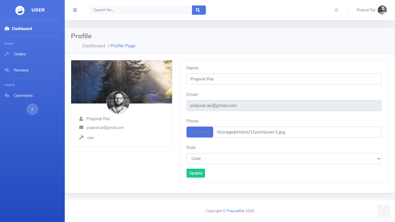 screencapture-e-shop-loc-user-profile-2020-08-14-18_58_06