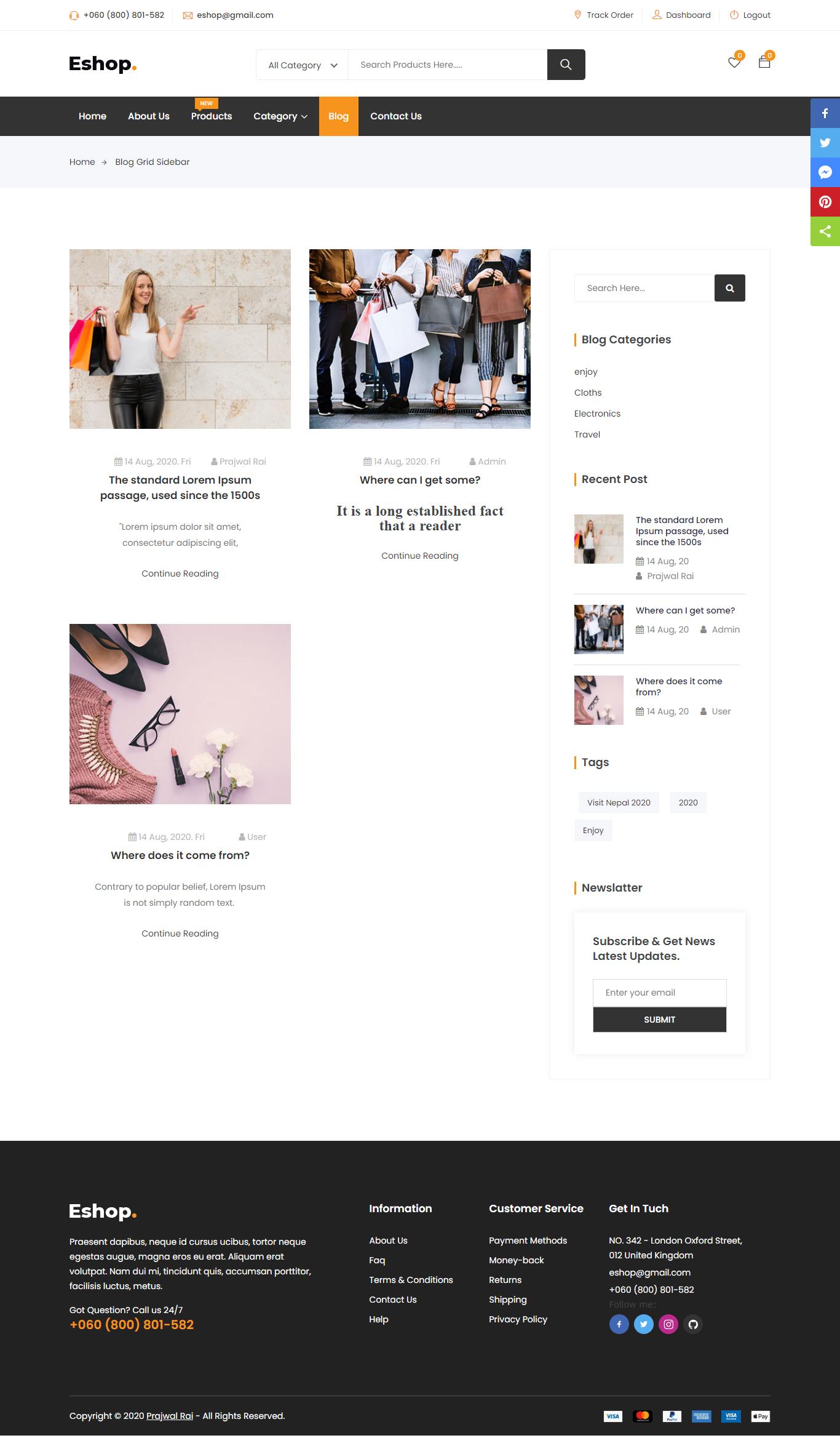 screencapture-e-shop-loc-blog-2020-08-14-18_36_21