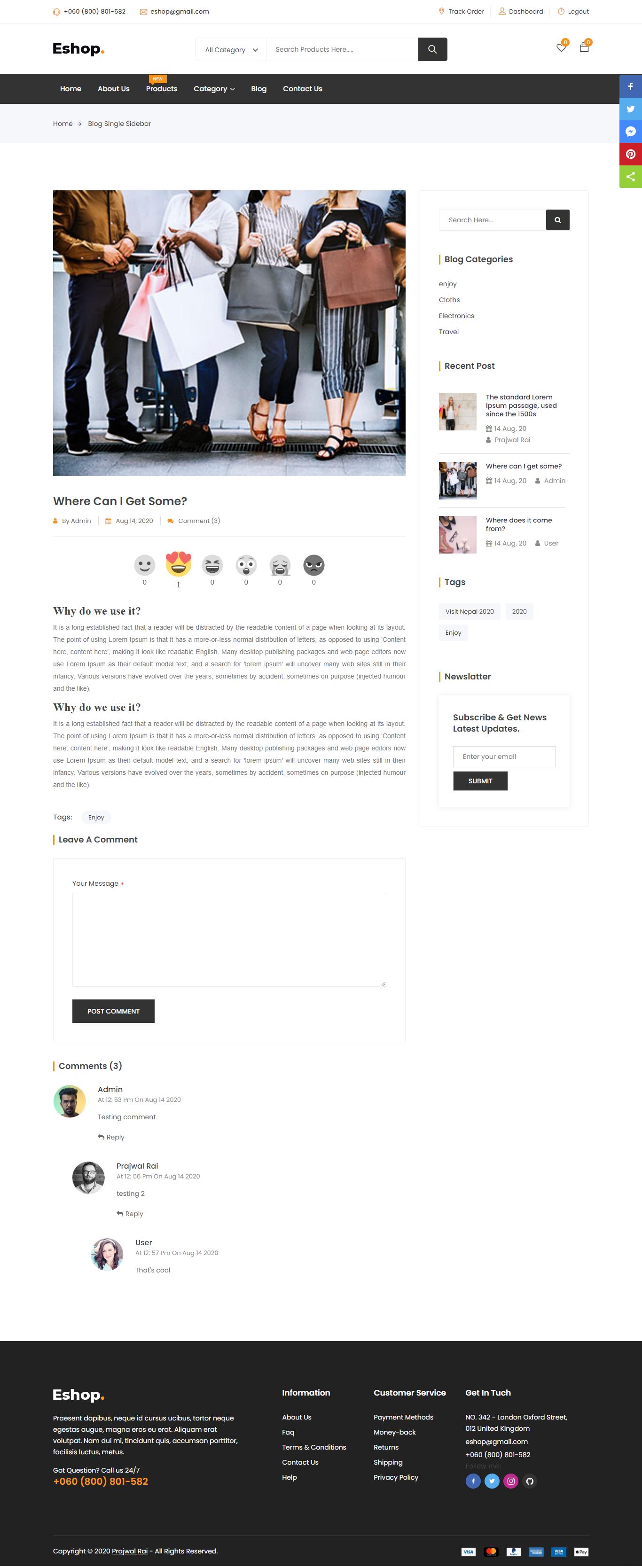 screencapture-e-shop-loc-blog-detail-where-can-i-get-some-2020-08-14-18_43_01