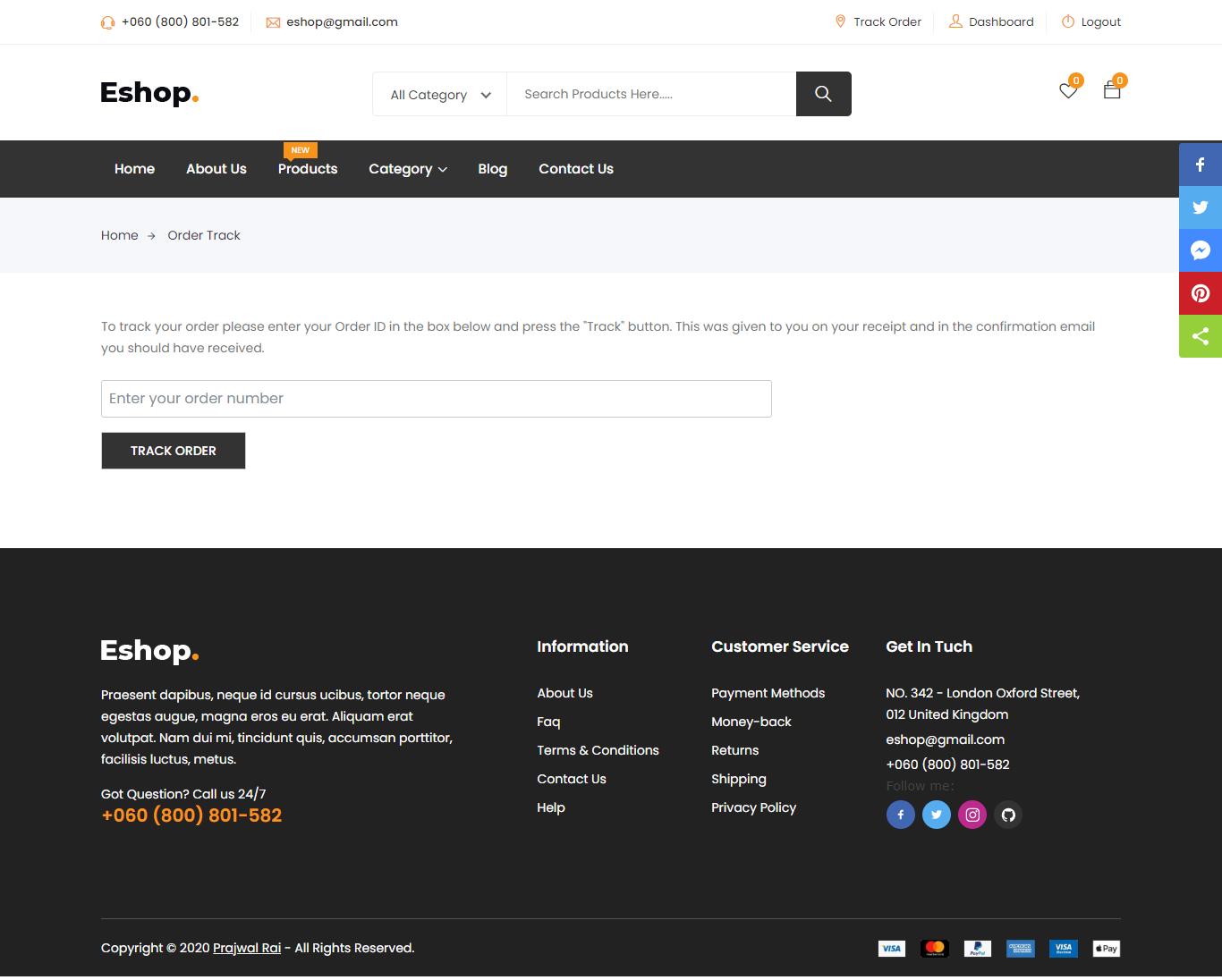 screencapture-e-shop-loc-product-track-2020-08-14-18_51_07