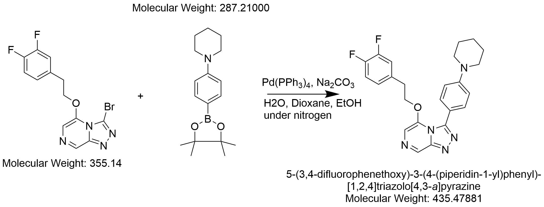 mk042-1