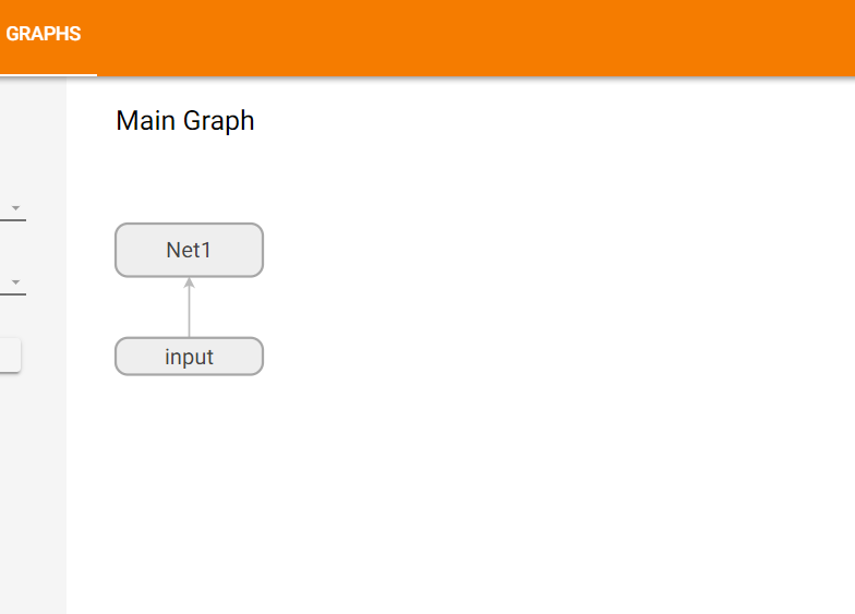 demo_graph py error on pytorch 0 4 0 · Issue #99 · lanpa