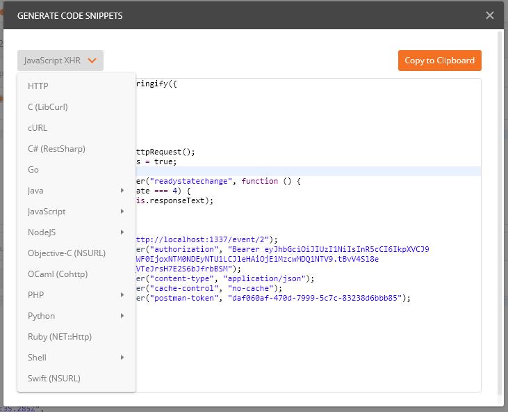 Document Rest API methods as a guide · Issue #1758 · strapi