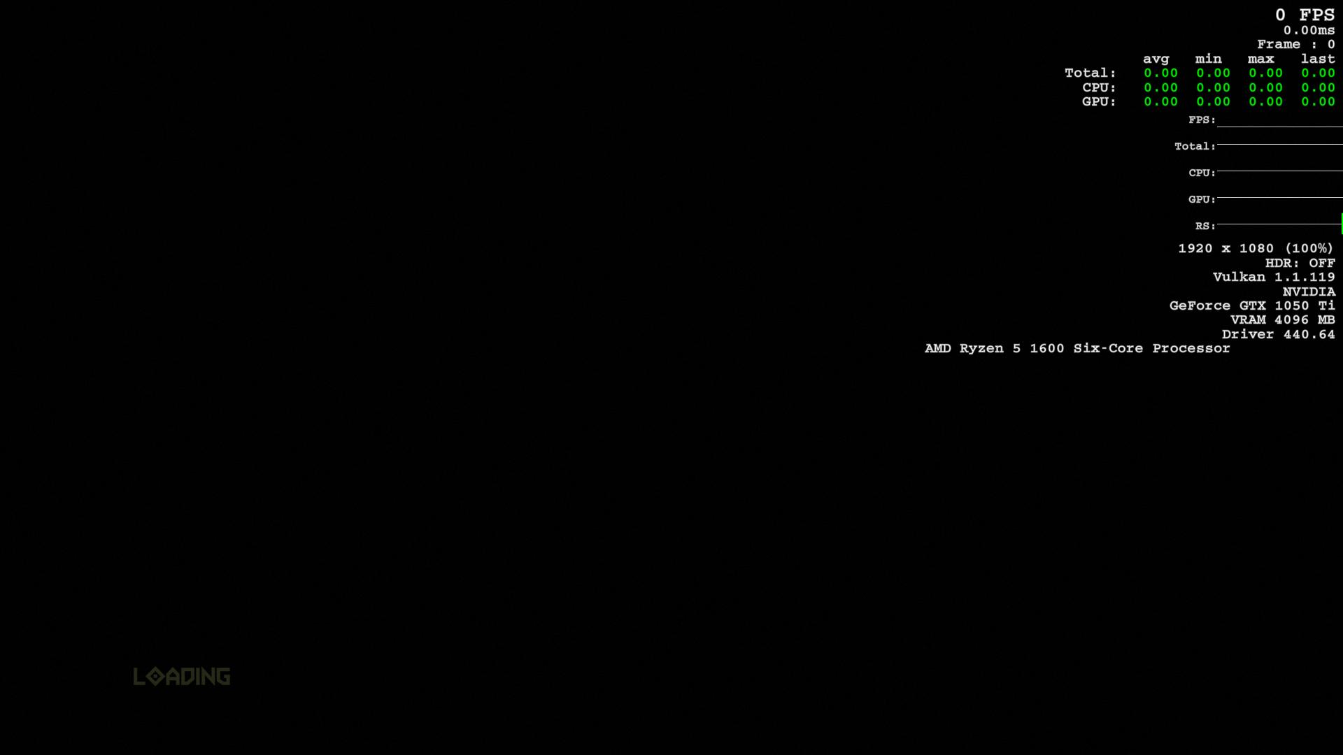 Screenshot_20200321_191241