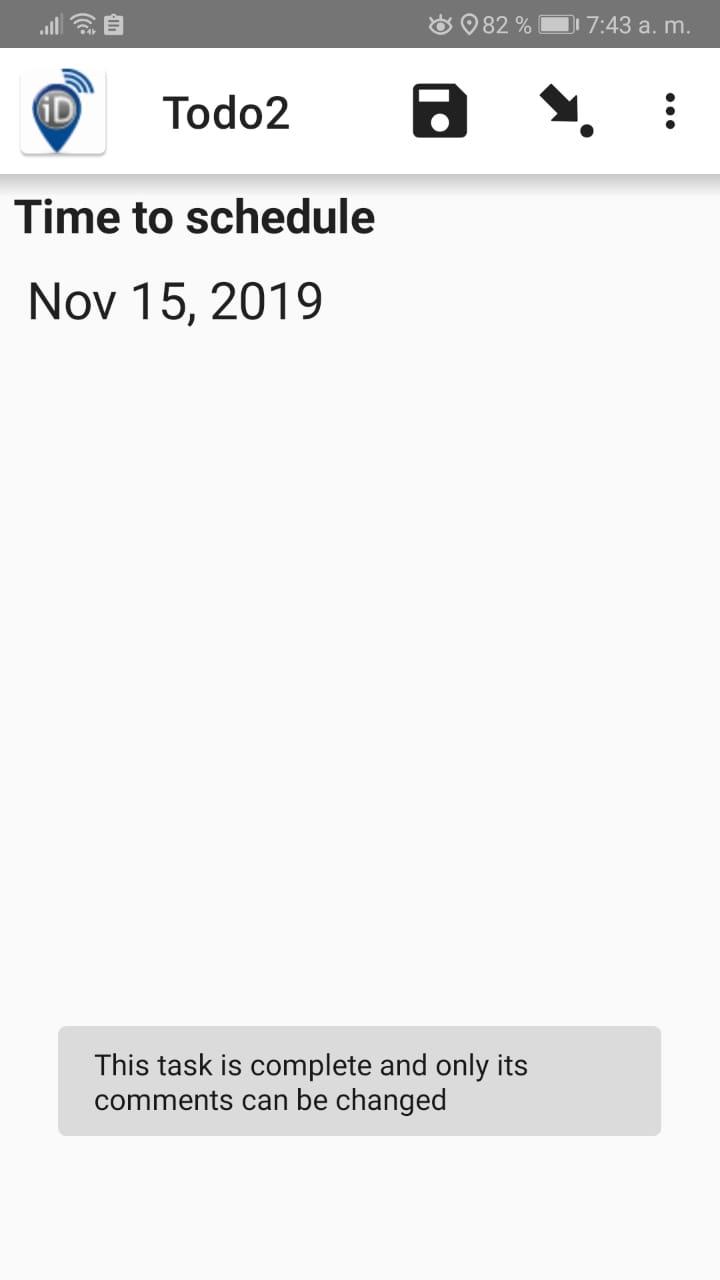 WhatsApp Image 2019-11-12 at 7 43 21 AM