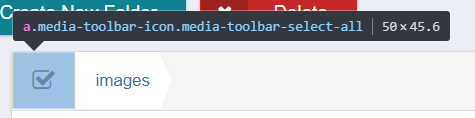 mm_toolbar_toggle png_