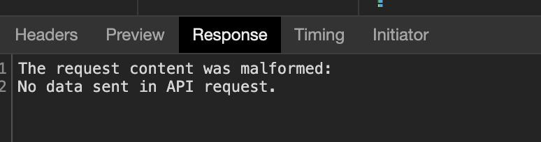 Screenshot 2020-02-05 at 17 03 37