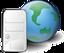 icon-ic-server-64x64 1x