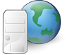 icon-ic-server-96x96 1x