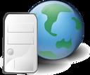 icon-ic-server-128x128 1x