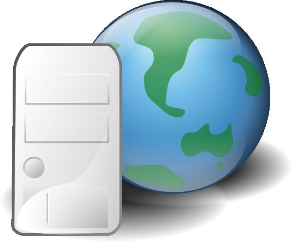 ic-server