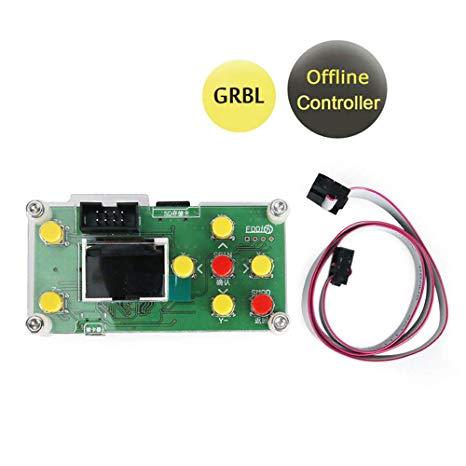 Grbl Lpc Download