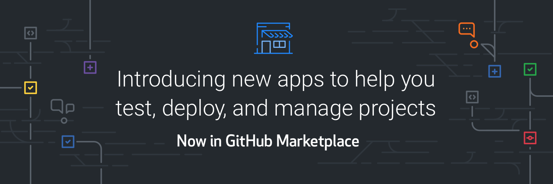 marketplace-dec2017-header